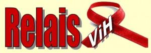 logo relais bis