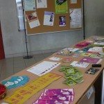journée mondiale de lutte contre le sida 2012